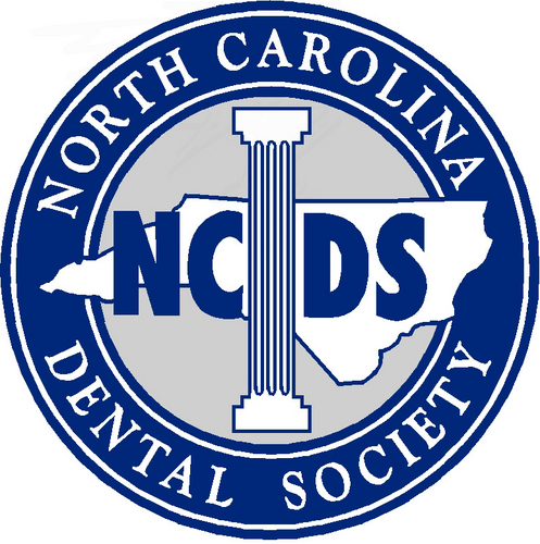 N.C. State Dental Association