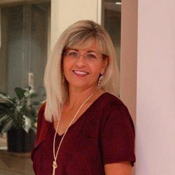 Tamara C. Samuelson, DMD