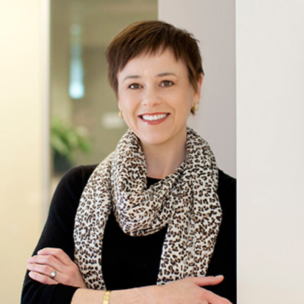 Susanne P. Jackson, DDS